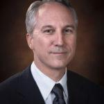 Wayne Adkisson, M.D.