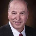Wayne D. Cartee, M.D.