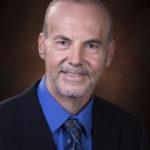 D. Scott Finelli, M.D.