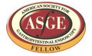 ASGE_Fellow