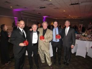 ECMS Awards
