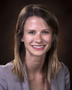 Kristie Thomas, PA-C